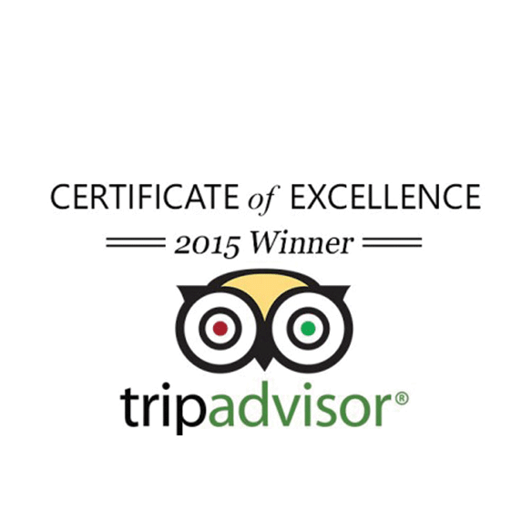 2015Certificate-of-Excellence